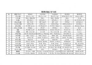 20210627_隊集会計画書-4